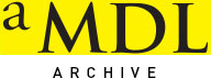 aMDL archive